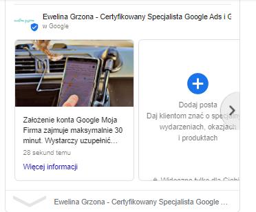 wpisy-w-google-moja-firma