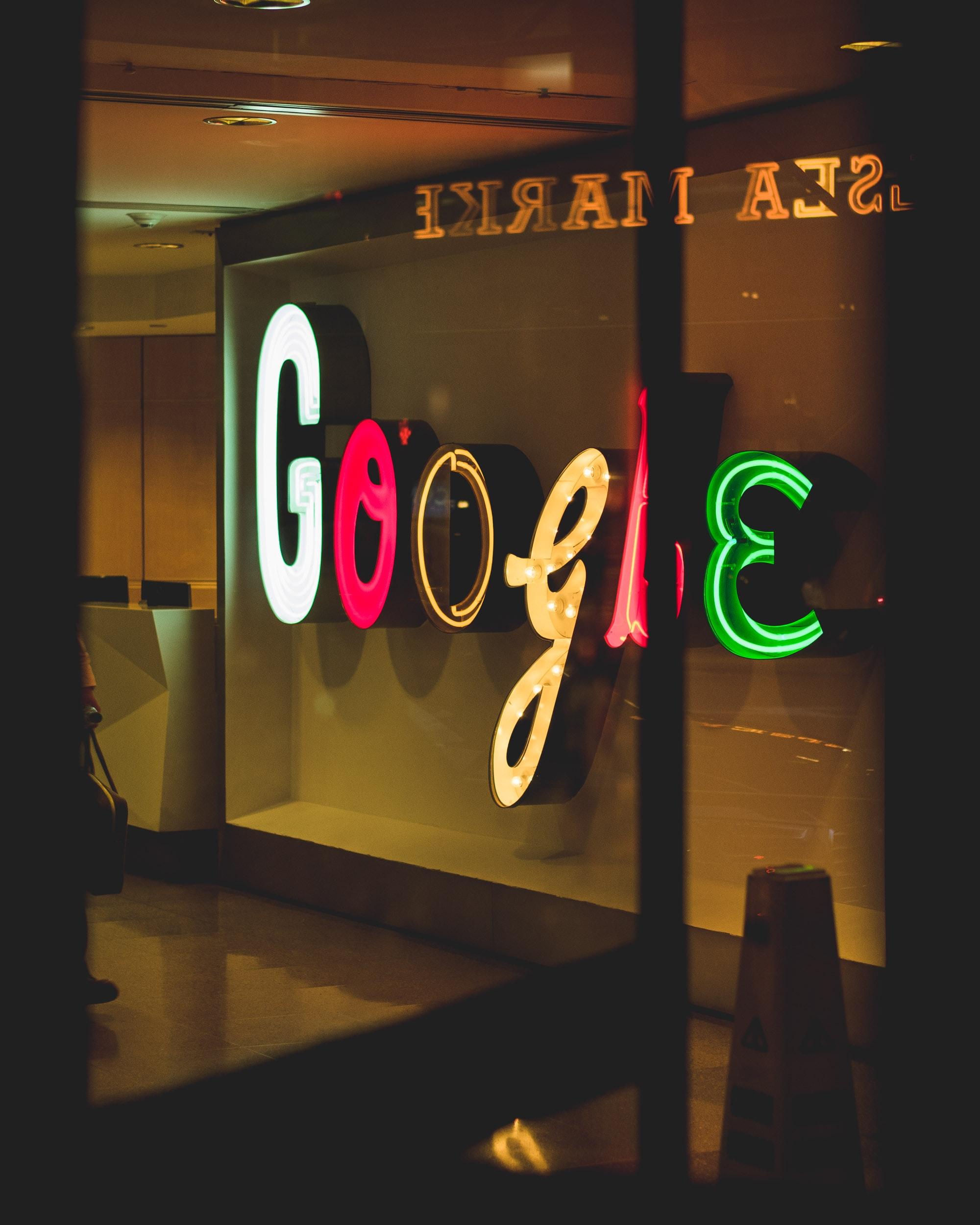 kampanie-google-ads-lista-uslug