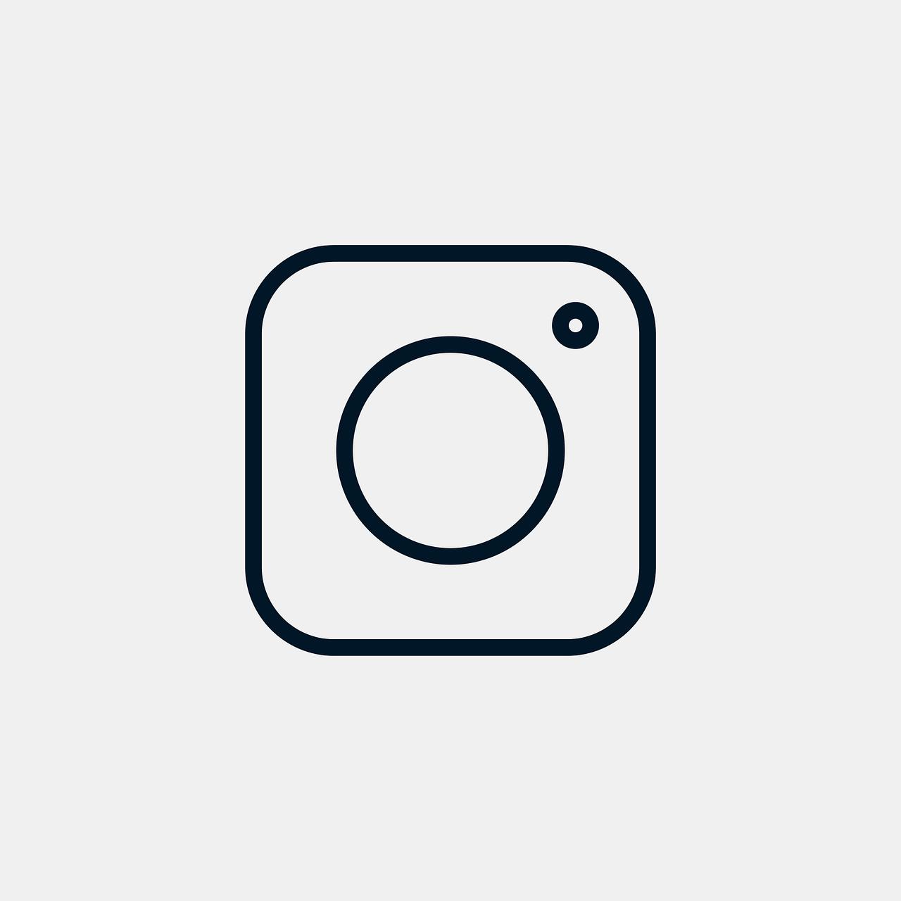 instagram-ewelina-grzona